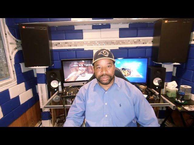MC Sounds Recording Studio Commercial