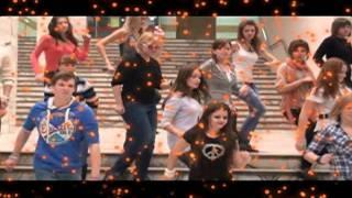День Плехановского Студента! 21 ноября!