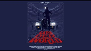 Ruth Lorenzo - Underworld -  VideoLyric Official