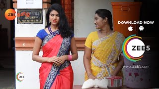 mullum malarum today episode