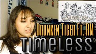Baixar Drunken Tiger -