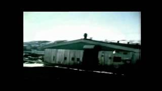Leæther Strip - Qaanaaq