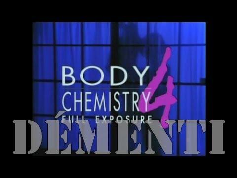 body chemistry 4 full exposure 1995