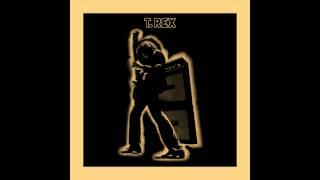 "T. Rex, ""Mambo Sun [LP Version]"""