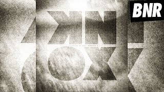 KNOX - Redline (Kabuki