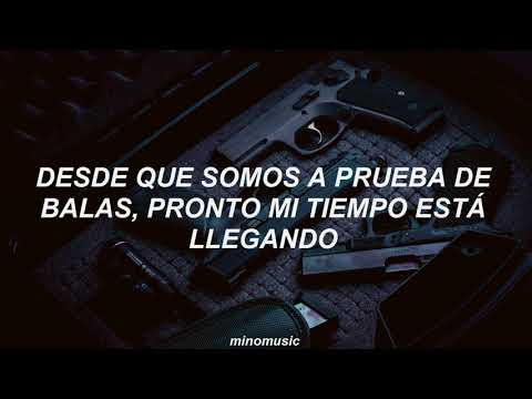 We Are Bulletproof Pt.1 - BTS [Traducida Al Español]