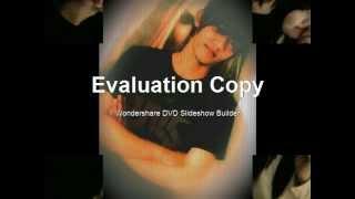 Video Syailendra - Salahkah Aku ( SUKABUMI ) download MP3, 3GP, MP4, WEBM, AVI, FLV Agustus 2018