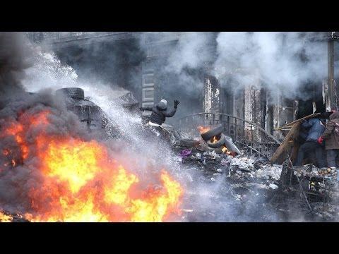 Все ужасы современной украины  Расплата грядет  Украина, Луганск, Донецк, Донбасс, Харьков, Одесса,