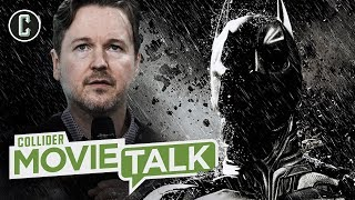 Everything We Know About The Batman Casting Right Now - Movie Talk