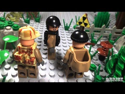 Тачки 3 мультик смотреть онлайн бесплатно мультфильм в