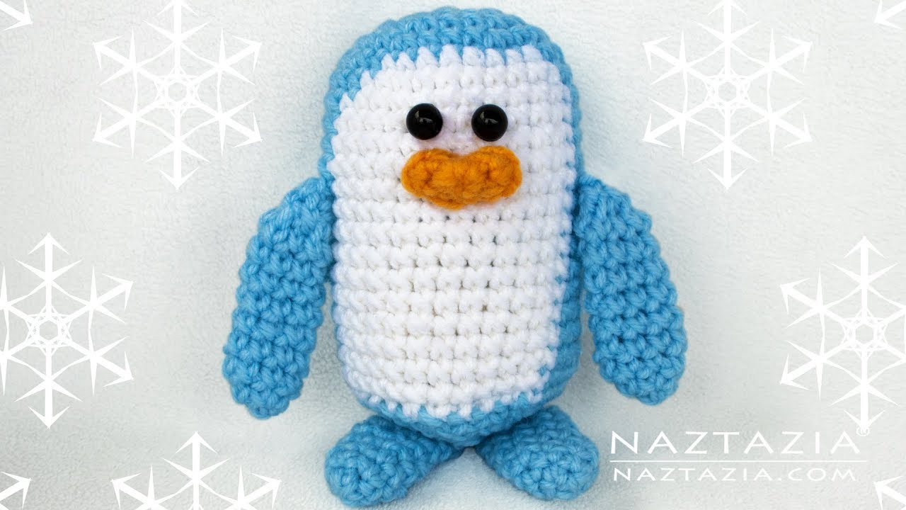 56+ Cool Animal Amigurumi Crochet Pattern Ideas for 2020 - Page 12 ... | 720x1280