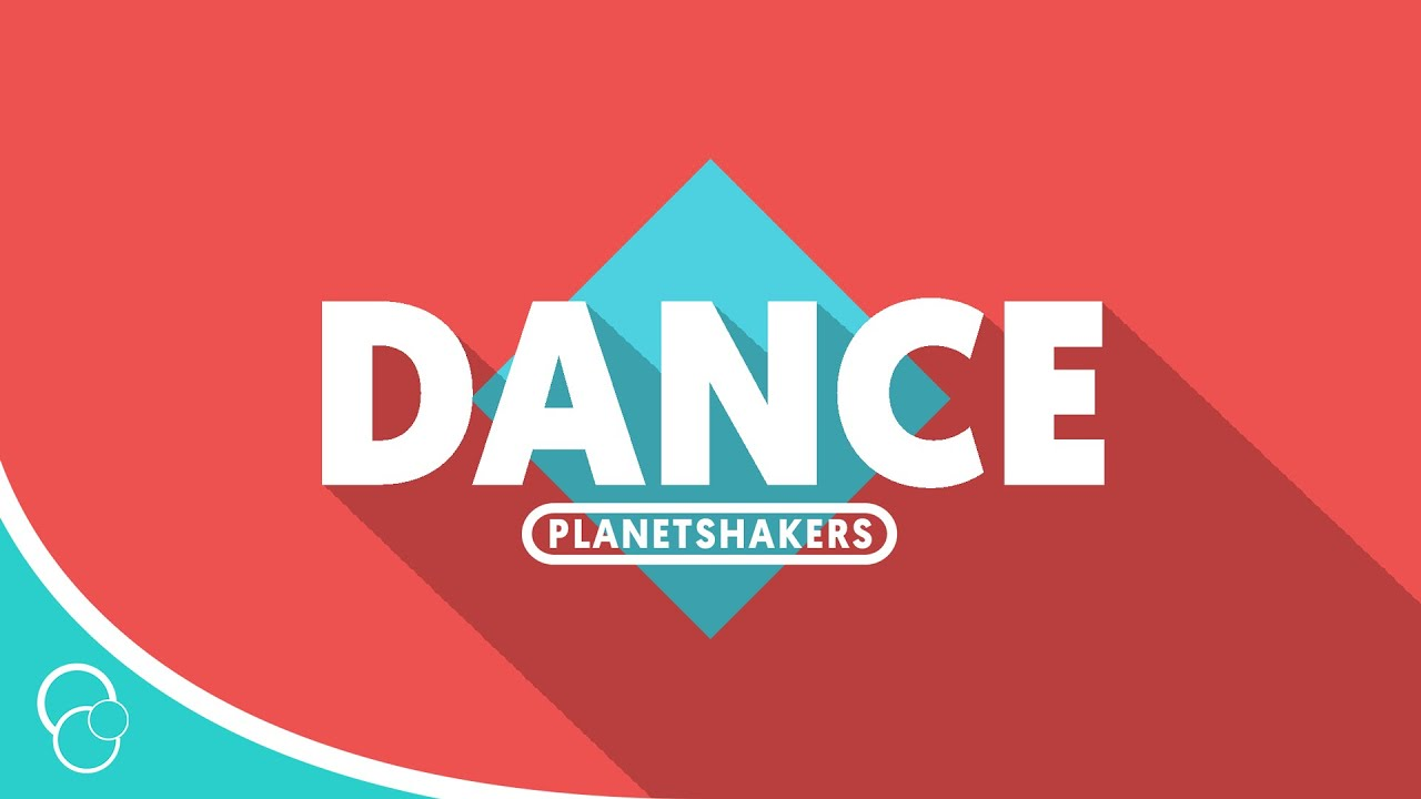 get up planetshakers chords pdf