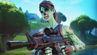 Duos met Fato | Use Code DonVK | Controller Op PC (Fortnite Nederlands)