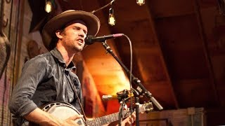 Video Lucky Barn Series (S01E01) Willie Watson - Mexican Cowboy @Pickathon 2014 download MP3, 3GP, MP4, WEBM, AVI, FLV Oktober 2017