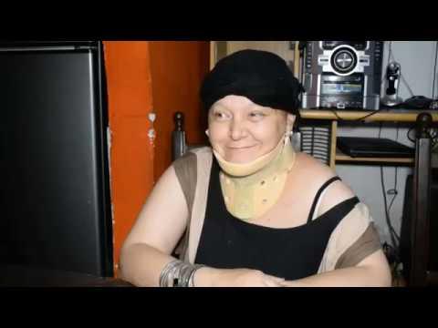 Una paciente oncológica reclama a Movistar por el servicio