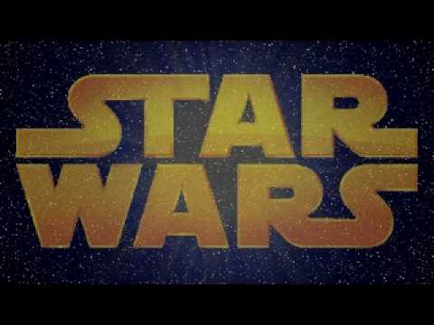 Star Wars Soundtracks: Duel of the Fates