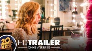 Unter Deutschen Betten | Trailer 2 | Deutsch German (2017)
