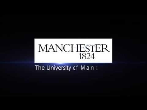 HCRI Inaugural Lecture 2016: John Borton – The 20 Year Life of Merlin 1993-2013