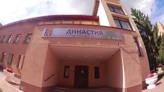 Ташкентская / Московское шоссе, просто как мы шли, дорога, Самара, ремонт, дворы