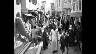 محمد عبد المطلب - ساكن في حي السيدة  - HD