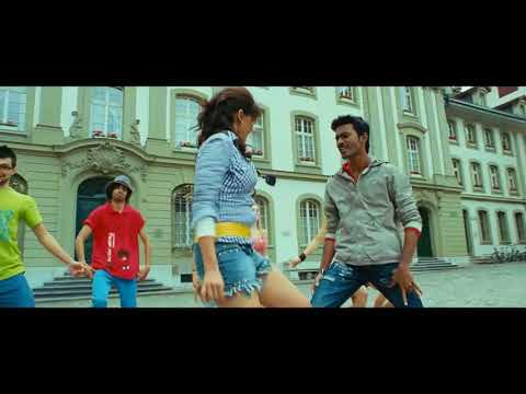 Ussumu Laresey Official Video Song  ...