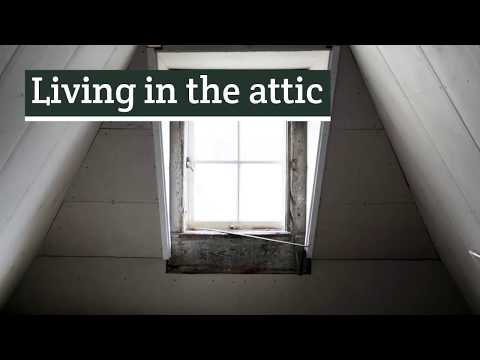 questions-to-ask-when-looking-at-converting-an-attic-into-more-living-space.