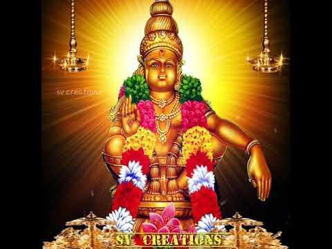 enge-manakkuthu-sabarimalai.-.....whatsappstatus#swamy-ayyappa#ayyappa#ayyappan-songs#god_songs