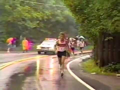 Mahopac Classic   1992