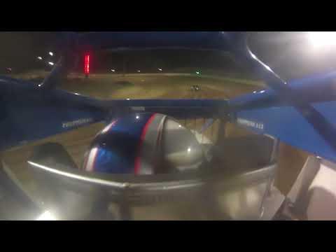 Lawrenceburg Speedway 5 12 2018