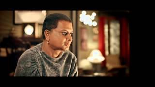 Chitrangada - The Crowning Wish - Trailer
