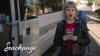 Seachange episode 3 preview | Seachange 2019