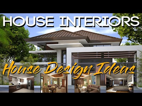 Modern Bungalow House L House Interiors L House Design Ideas Youtube,Wall Art Modern Dining Room Wall Decor