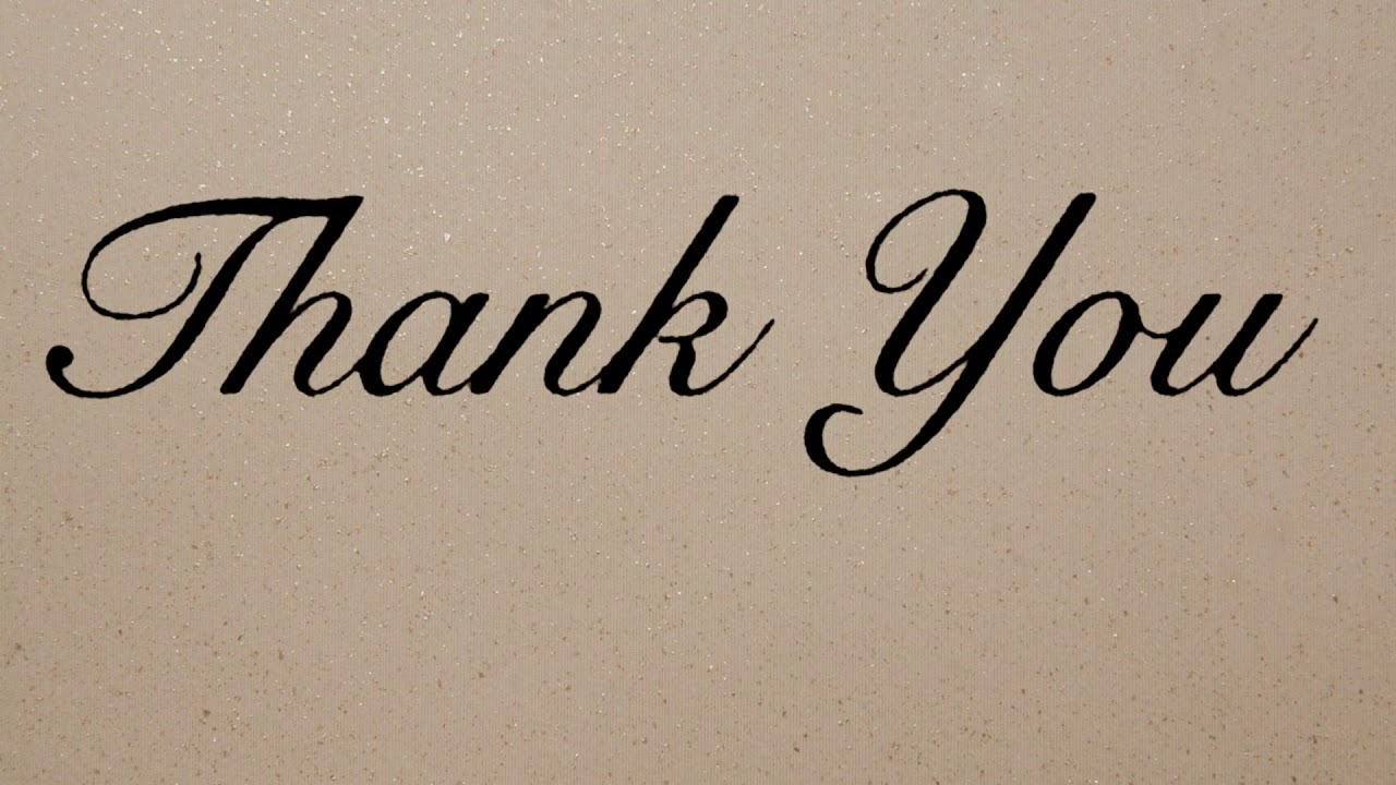 Three Ways to Bring Gratitude Into Your Business or Nonprofit