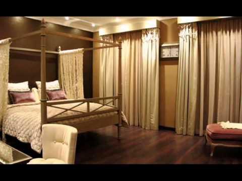 villa 6 Bedrooms Valencia Dubai Land