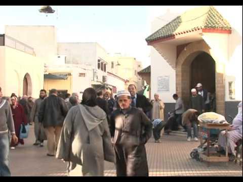 Annonce maroc rencontre mariage