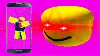 Rating Roblox Oof Apps