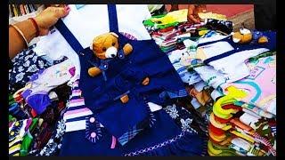 Kids wear market in Delhi | kids wear wholesale market | baby clothes wholesale market in delhi