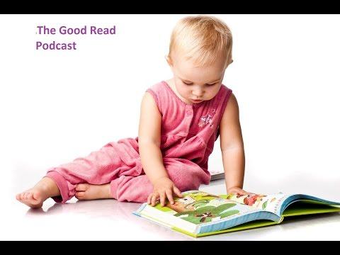 Origin-The Good Read Podcast