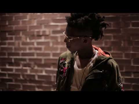 Rello - Letter To 16 (Official Music Video)