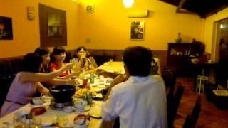 Video | Dạ Cổ Hoài Lang Cao Văn Lầu.mp4 | Da Co Hoai Lang Cao Van Lau.mp4