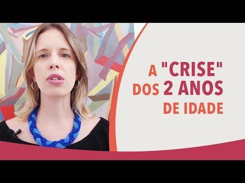 """a-""""crise""""-dos-2-anos-de-idade:-por-que-nossos-filhos-mudam-tanto-quando-chegam-aos-2-anos?"""