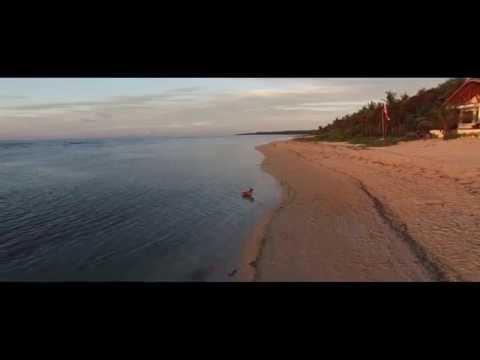 Kingfisher Resort Pagudpud