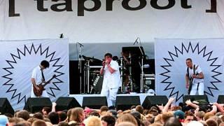 Taproot - Mentobe YouTube Videos