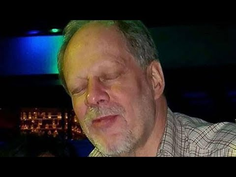 Las Vegas Terrorist: Media's Most Beloved Mass Shooter