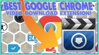 google-chrome-download-any---extension-best-easy-free-and-quick-in-seconds