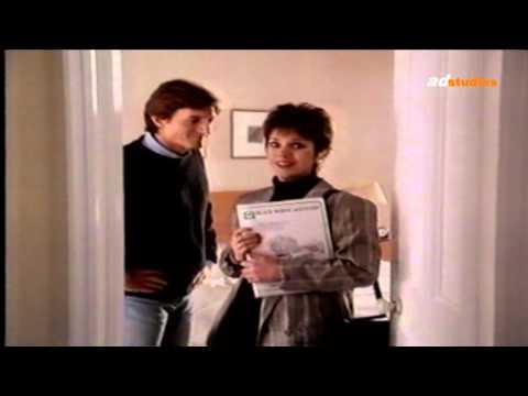 Lloyds Bank - Black Horse Estate Agents - 1980's
