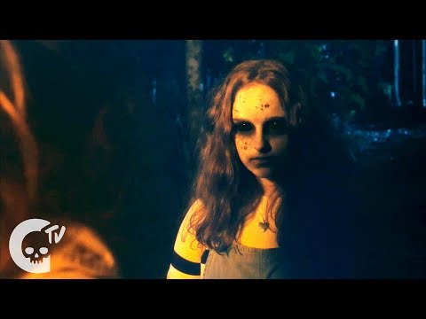 Sophie's Turn | Short Horror Film | Crypt TV
