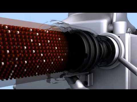 Handtmann-Maschinenfabrik-Geklippte-Ware-Salami-mit-Animation