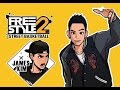FreeStyle 2: Street Basketball | Highlights