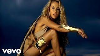 Paulina Rubio : Ni Una Sola Palabra #YouTubeMusica #MusicaYouTube #VideosMusicales https://www.yousica.com/paulina-rubio-ni-una-sola-palabra/ | Videos YouTube Música  https://www.yousica.com
